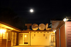 Berkeley, CA Tool Lending Library (from oraleese on Flickr.com)